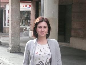 Maria Jesus Valseca