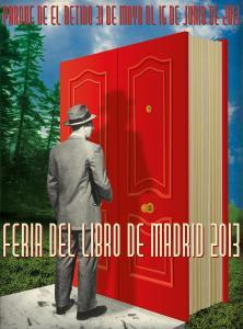 Feria-del-Libro-de-Madrid